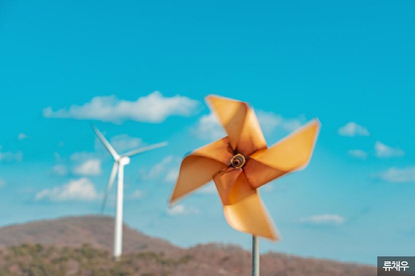 풍력 발전소10