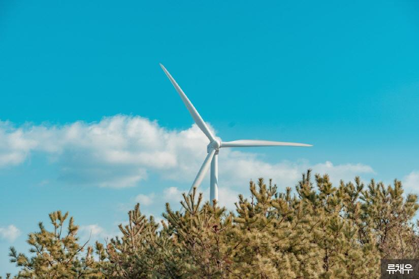 풍력 발전소3