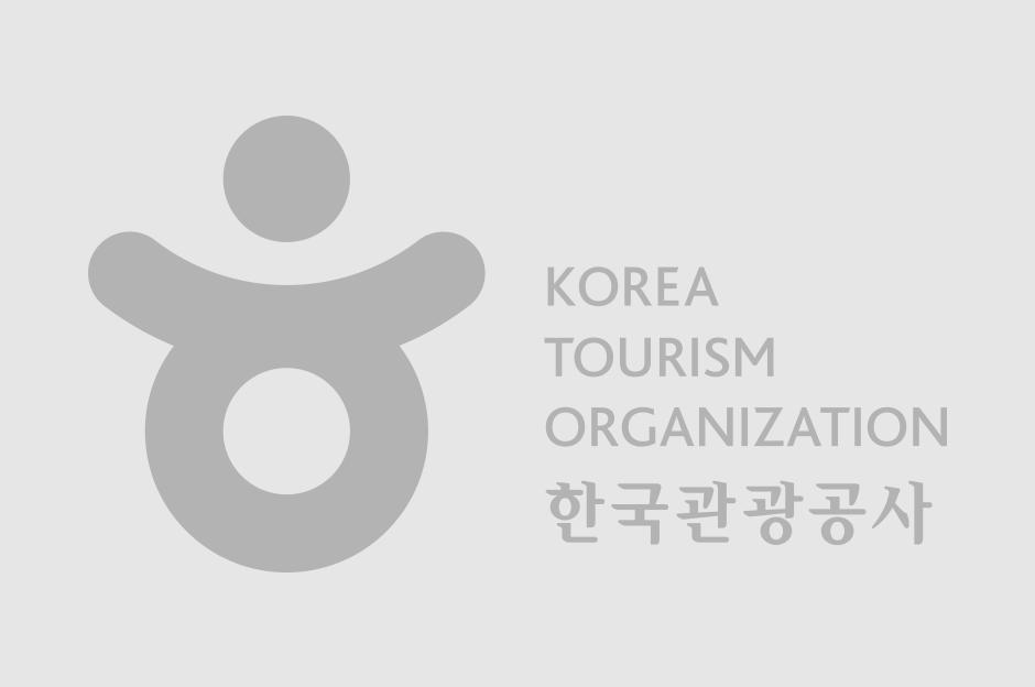 강원 영월 지도