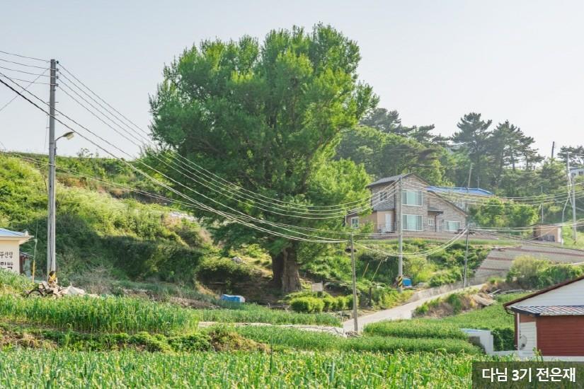 굿두말 마을6